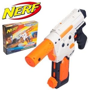 Nerf Super Soaker Thunderstorm Motorised Water Gun
