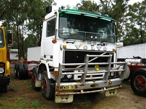 for truck sale tanker volvo on product detail com trucks buy alibaba used