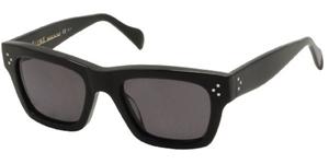 19b278ee2c51 Buy Celine Unisex Sunglasses CL 41732/S Original Polarized ...