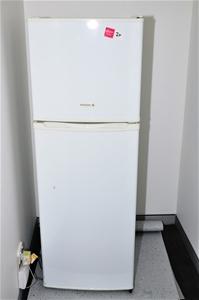 Refrigerator Kelvinator 2 Door Upright Refrigerator