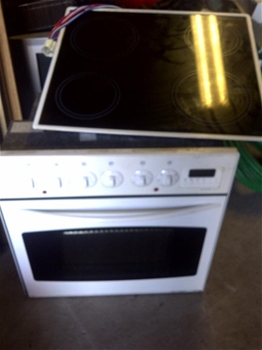Lg refrigerator and freezer model gr 391sca 392 litre approx lg refrigerator and freezer 392 litre sciox Gallery