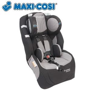Buy Maxi Cosi Complete Air Child Car Seat