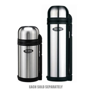 buy thermos stainless steel food drink flask 1 2 litre graysonline australia. Black Bedroom Furniture Sets. Home Design Ideas