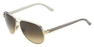 ab1d7f2e755e0 Gucci Women s Aviator Sunglasses - Gucci. Gucci Women s Aviator Sunglasses  - Gucci GG 4239 S