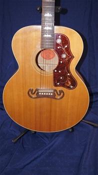 1964 Fender Stratocaster Relic Electric Guitar Fender