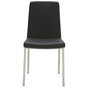 freedom furniture 8 x signature dining chairs auction 0034