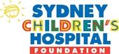 Sydney Children's Hospital Foundation Charity Auction