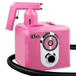 Buy Minetan Professional Spray Tan Machine Gun - Pink ...