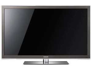 samsung 58 inch ps58c7000 full hd plasma 3d tv auction graysonline australia. Black Bedroom Furniture Sets. Home Design Ideas