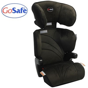 Buy GoSafe Constellation Booster Car Seat | GraysOnline Australia