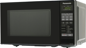 Jenn air microwave convection oven combo