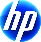 Refurbished HP Desktops & AIO's - HP Warranty!