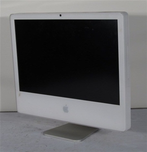 How to Recover From a White Screen When Booting a Mac