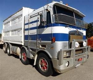 kenworth-hustler-truck