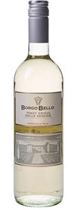 Borgo Bello Pinot Grigio Delle Venezie I