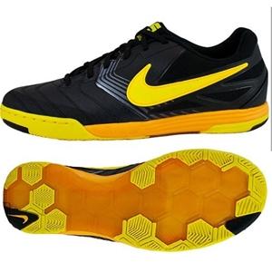6fed654968bf Mens Size 8 US   EUR 41 Nike Nike 5 Lunar Gato Auction (0069-7118978 ...
