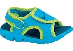2494e23452360 Kids Size 13 US   EUR 31 Nike Sunray Adjust 4 (GS PS) Auction (0029 ...