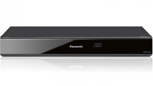 Panasonic DMR-XW440GLK High Definition D