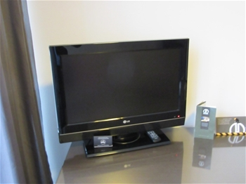 Qty Of Hotel Room Furniture Location Seaton SA Auction