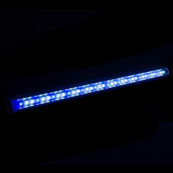 Aquarium LED Light 20W for 100cm 3-4FT Aquarium