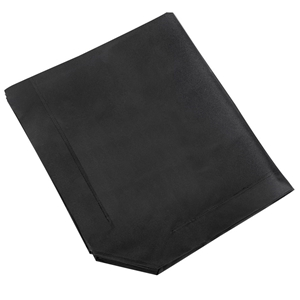 i.Pet Extra Large Trampoline Cover - Bla
