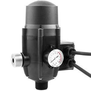 Giantz Adjustable Automatic Electronic W