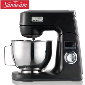 Sunbeam Cafe Series Cake Mixer