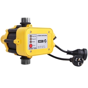 Giantz Automatic Electronic Water Pump C