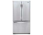 Renovate Your Home! LG Kitchen Appliances