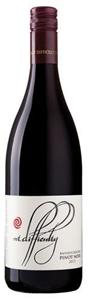 Mt Difficulty Pinot Noir 2013 (6 x 750mL