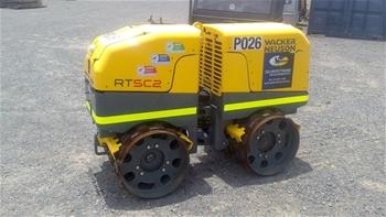 Rapid Diesel Diesel Storage Tank W Fluid Flk 40 12 Pump