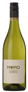 Momo Sauvignon Blanc 2016 (12 x 750mL),