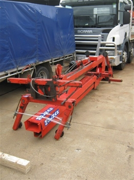 Used Car Hoist For Sale Brisbane