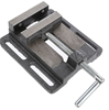 GRIP Drill Press Vice, 100mm. Buyers Note - Discount Freight Rates Apply to
