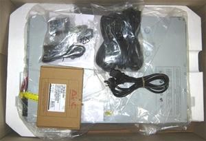 APC SMT3000RMI2U Smart-UPS 3000VA RackMo