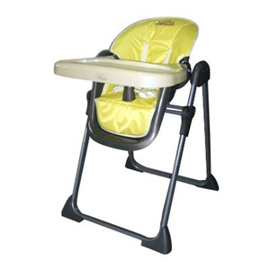 Baby High Chair Portable Feeding Booster Seat Auction GraysOnline Australia