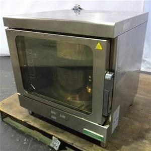 Countertop Pizza Oven For Sale : Buy Countertop Pizza/Bread Oven - MITHIKO PIZZA/BREAD OVEN ...