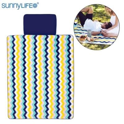 Buy SunnyLife Picnic Blanket - Acapulco