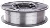 Reel Gasless MIG Welder Welding Wire 0.9mm x 4.5Kg. Buyers Note - Discount
