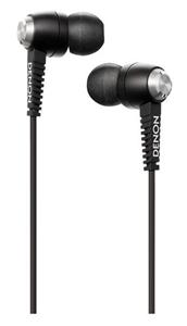 Denon AH-C120MA Music Maniac In-Ear Head