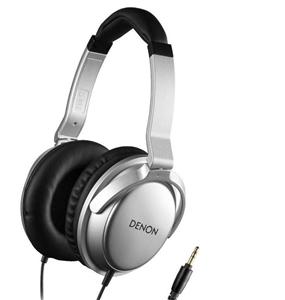 """Denon AH-D510R """"Mobile Elite"""" Ocer-Ear H"""