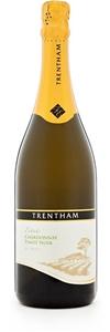 Trentham Estate `Estate Range` Brut NV (