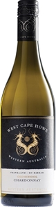 West Cape Howe `Old School` Chardonnay 2